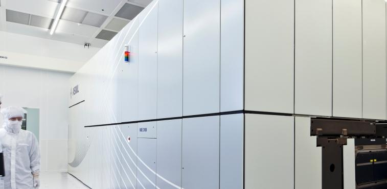 Sali de operatie/Laboratoare - Lindner